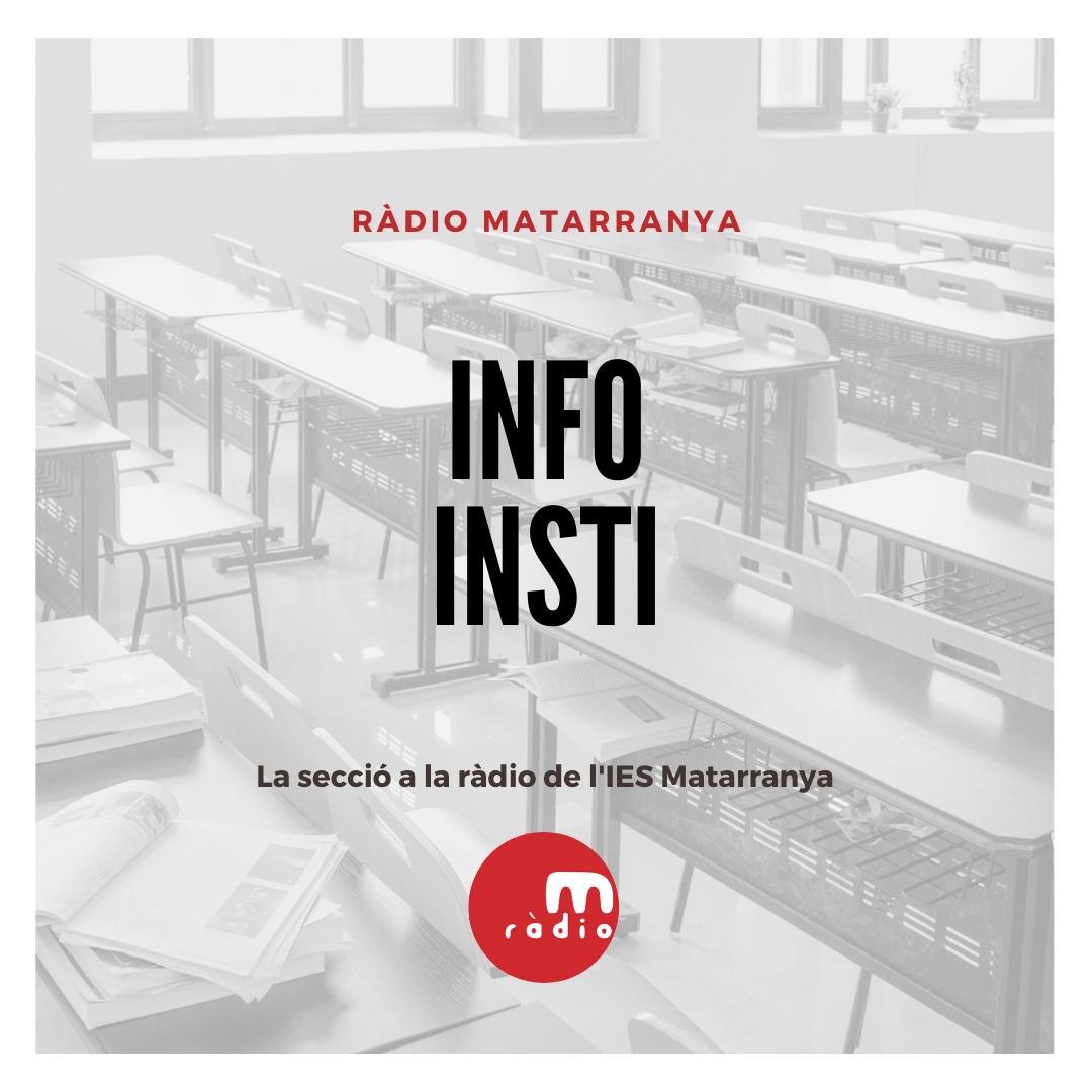 Info Insti