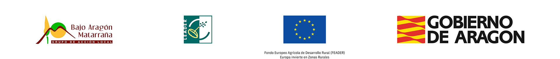 Logotips d'organismes oficials